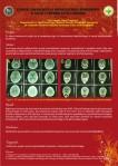 Clinical Awareness Of Intracerebral Hemorrhage In Acute Lymphoblastic Leukemia